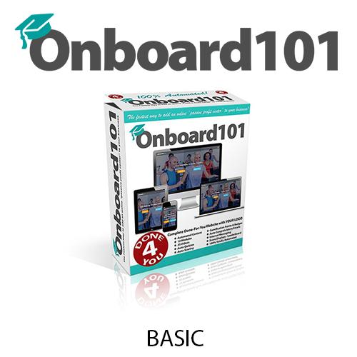 01_OB_BASIC