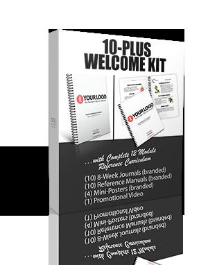 10-Plus_Box