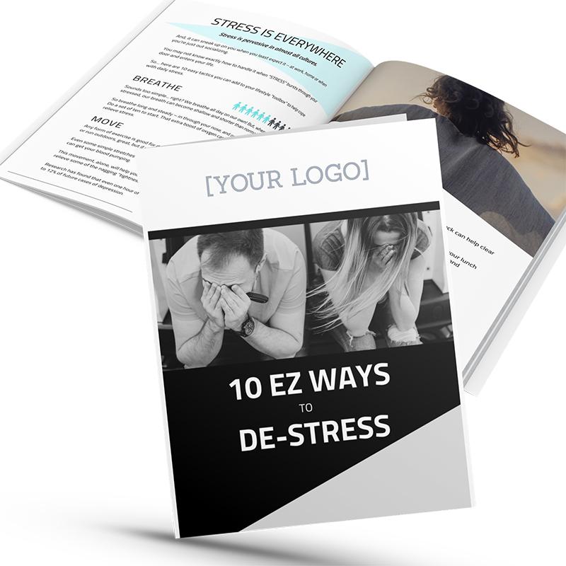 10-WAYS-TO-DESTRESS_800