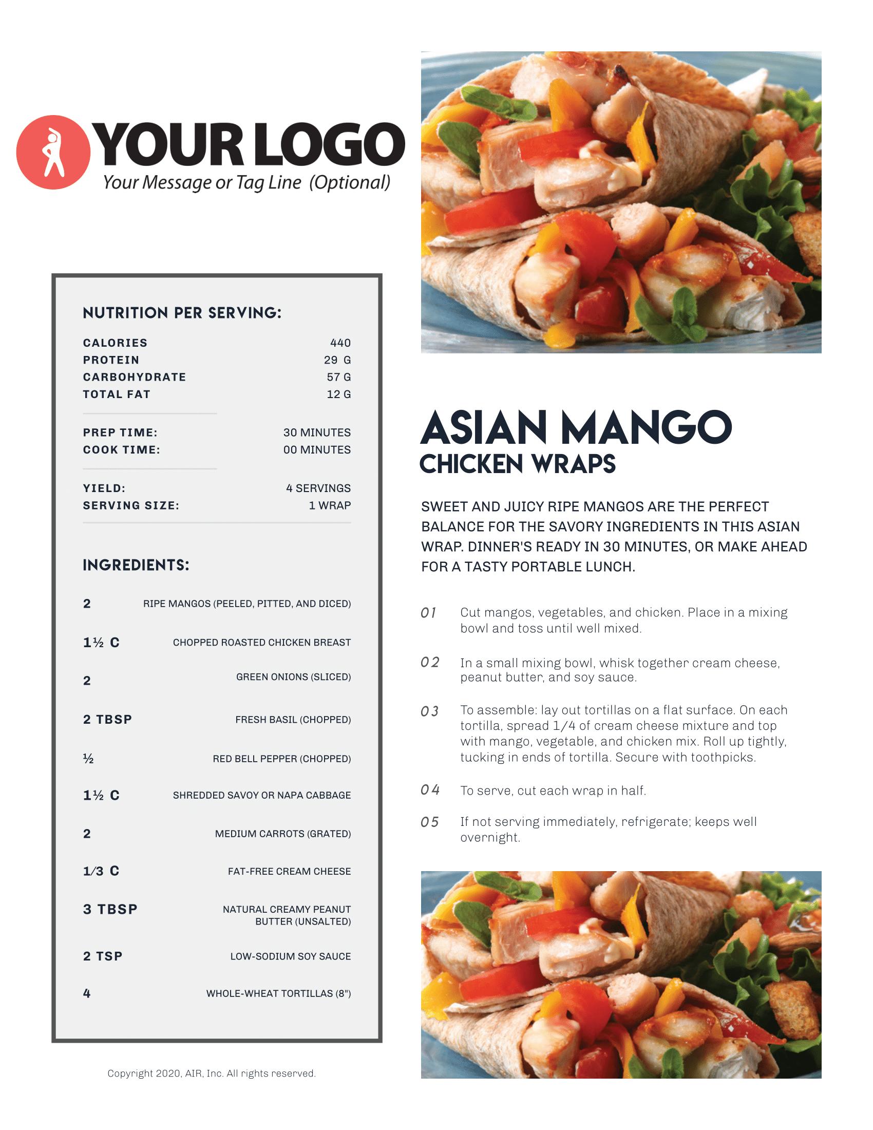 101a_Asian_Mango_Chicken_Wrap-1 2