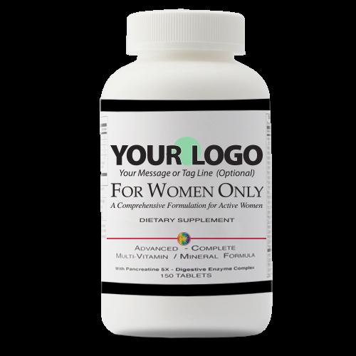 14_FWO-your logo