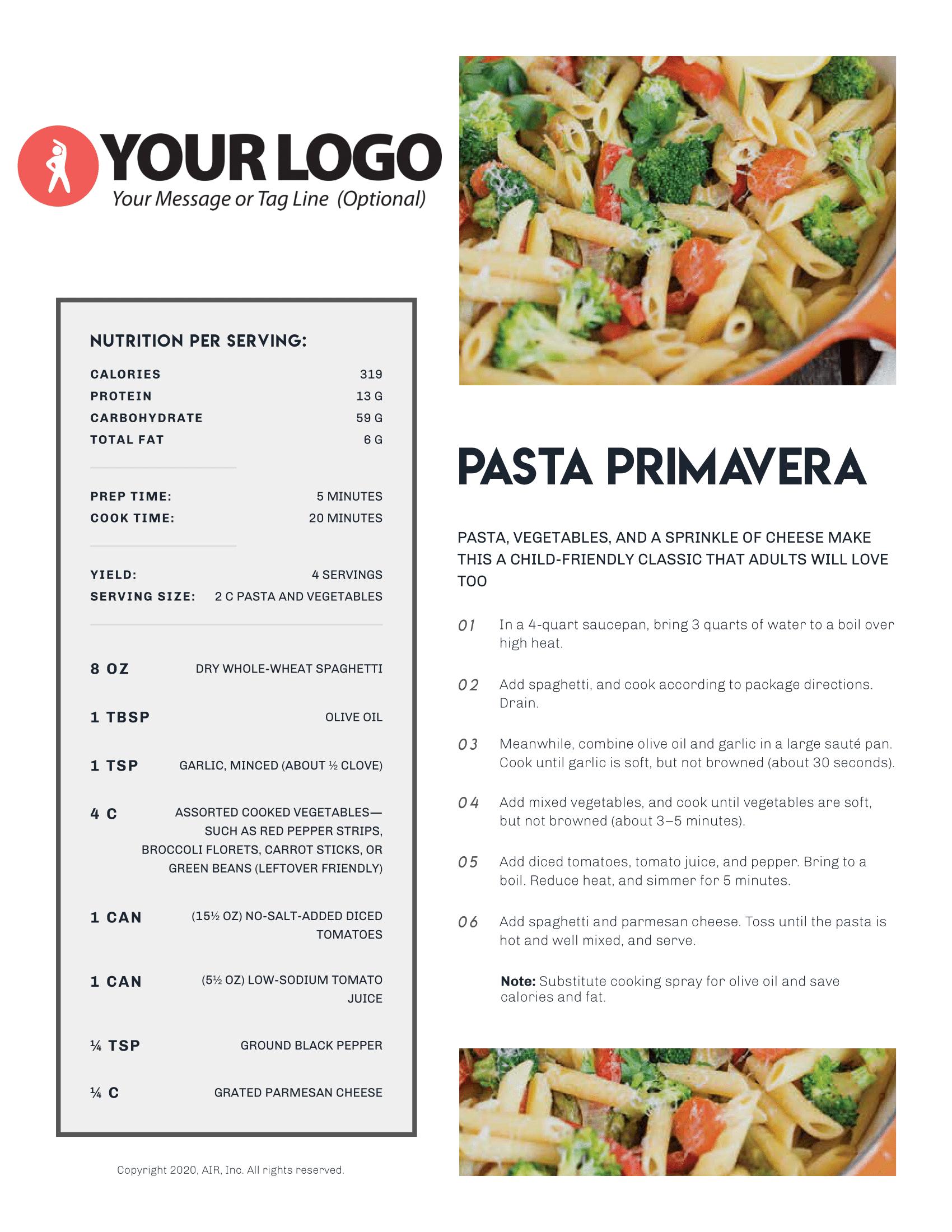 204_Pasta_Primavera_W-1