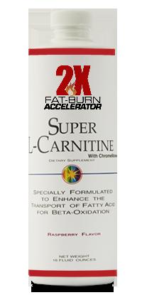 22_Super-L-Carnitine_200