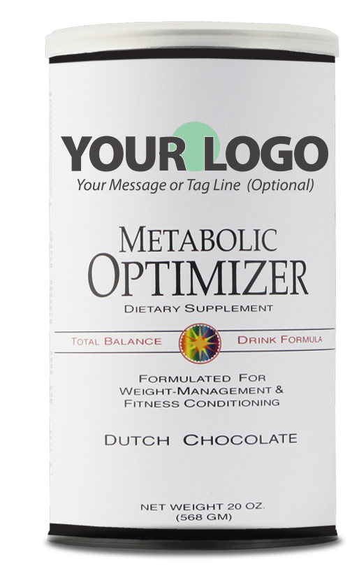 24_optimizer-c-your-logo
