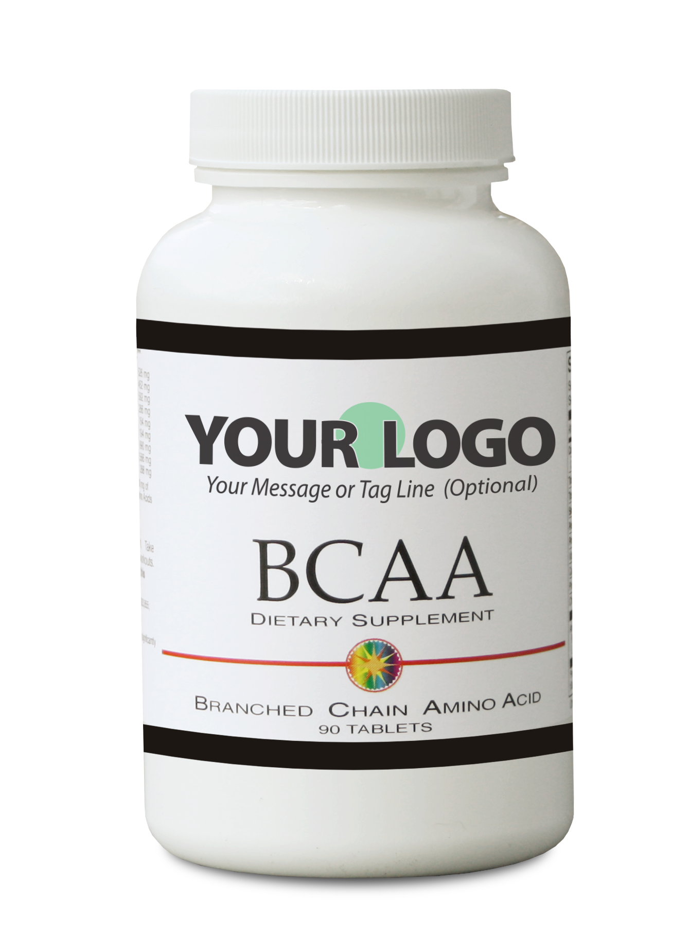 31_bcaa-your-logo