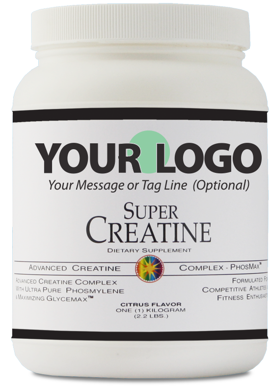 32_creatine-your-logo