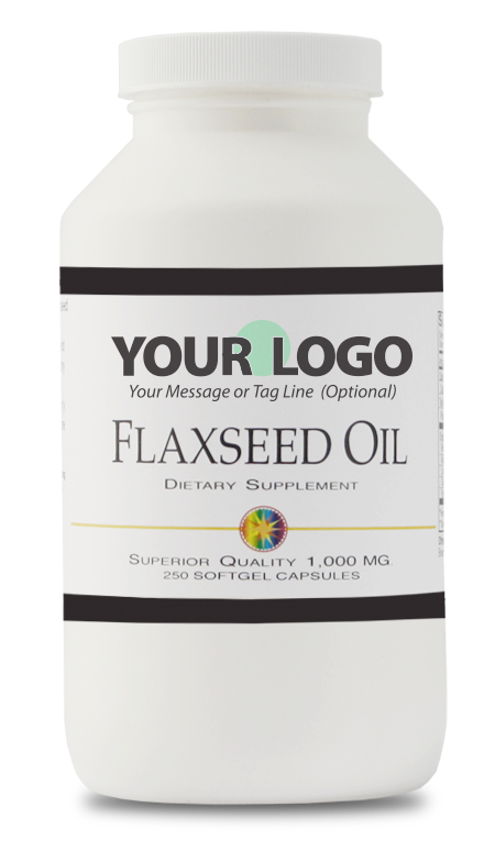33_flaxseed-your-logo