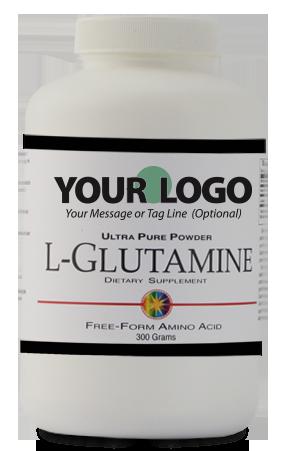 33_l-glutamine