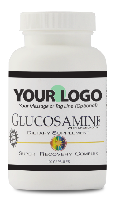 34_glucosamine-your-logo