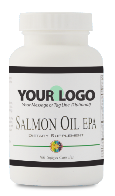 35_salmon-oil-your-logo