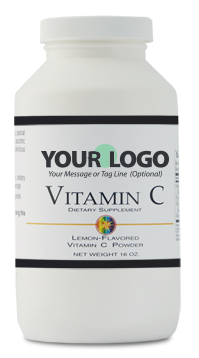 36_vitamin-c-your-logo