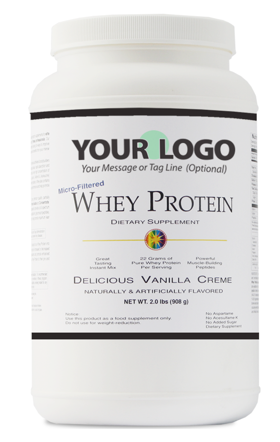 38_whey-v-your-logo
