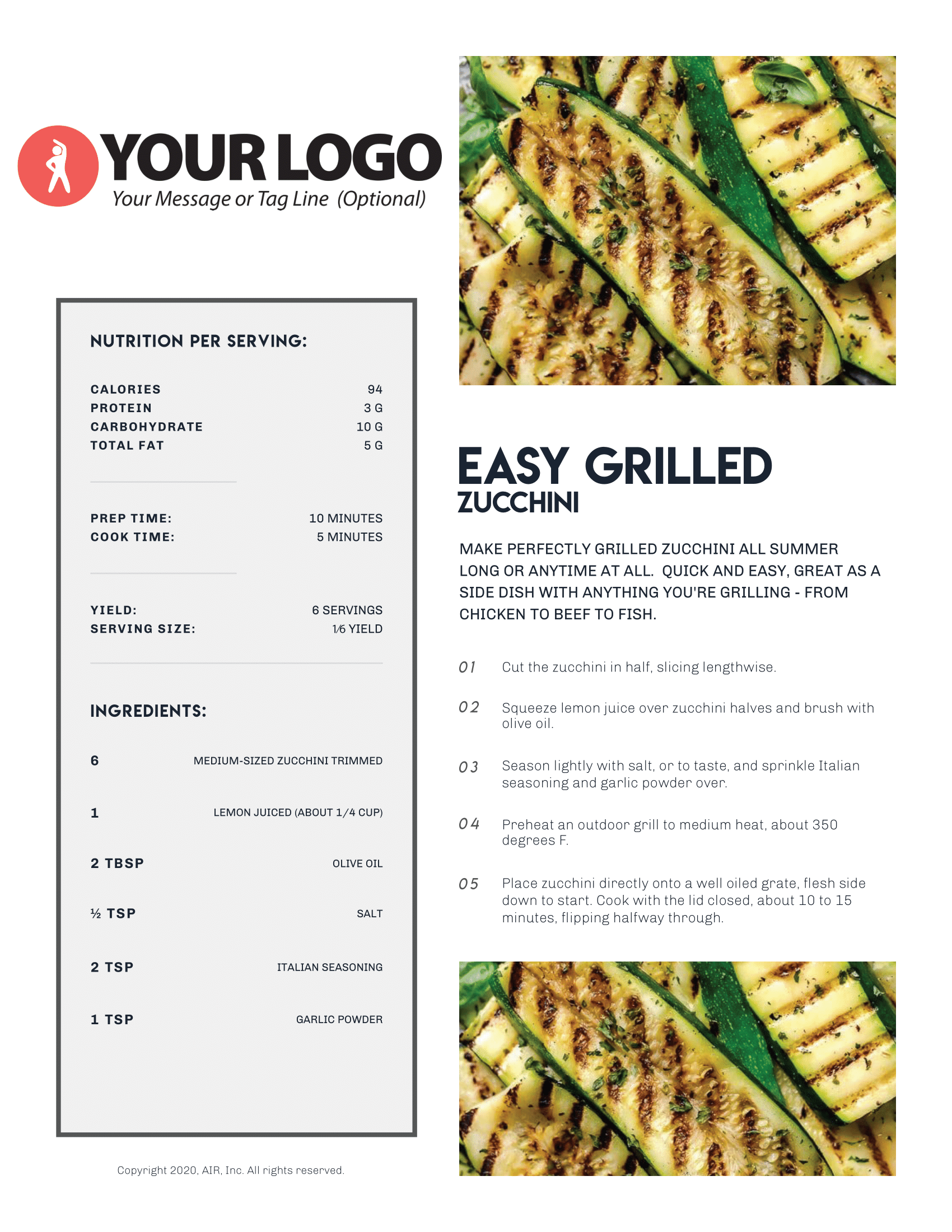404a_Easy_Grilled_Zucchini-1