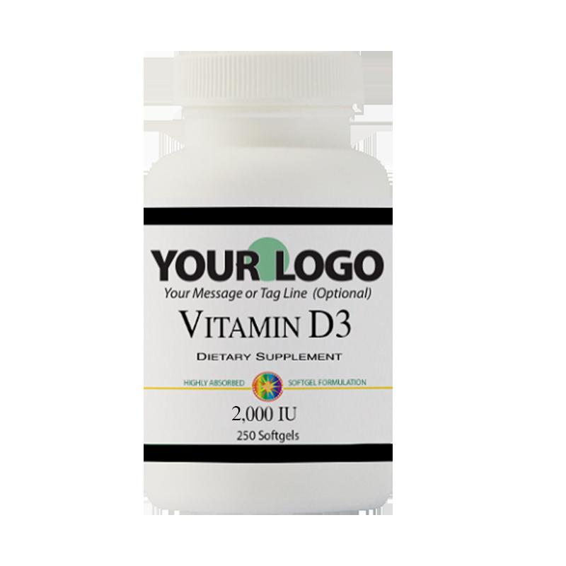 40A_VitaminD3