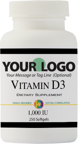 40_Vitamin D3-your logo