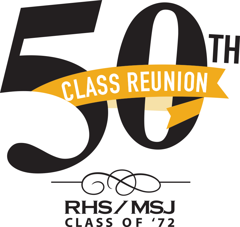 50th_REUNION_LOGO_COLOR