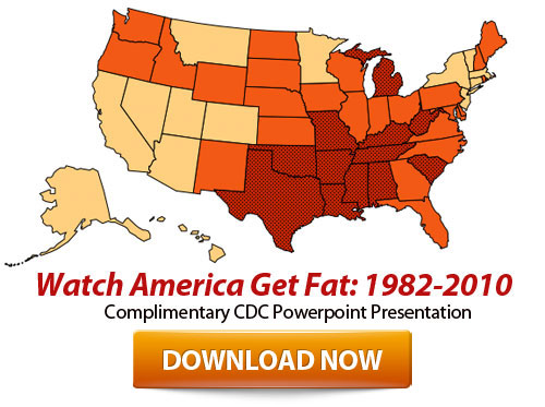AM_Fat_Download