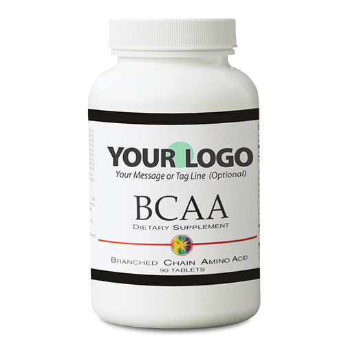 BCAA_500
