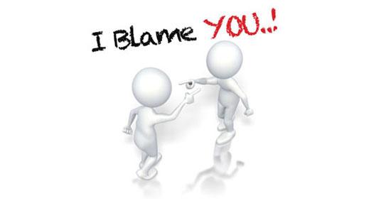 Blame4