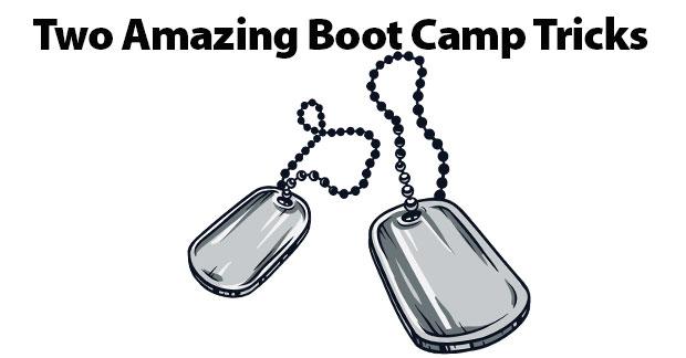 BootCamp620
