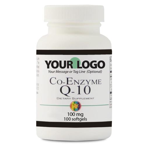 CoQ-10_500