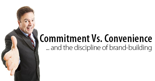 Commitment-Brand-620