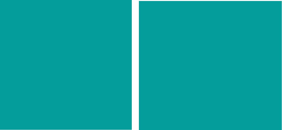 Email_Media