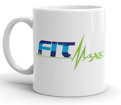 fitmaxcup