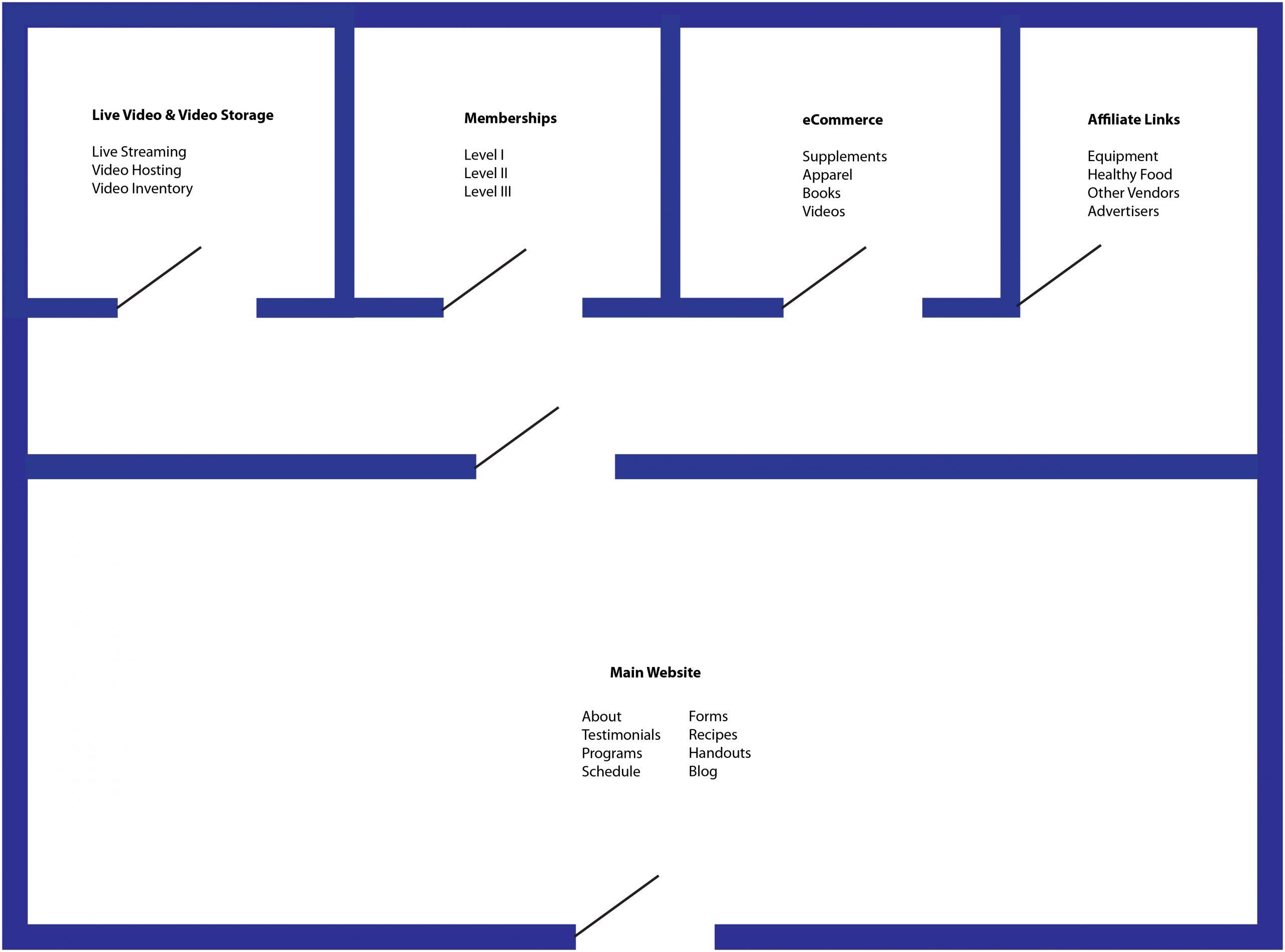 Floorplan_05