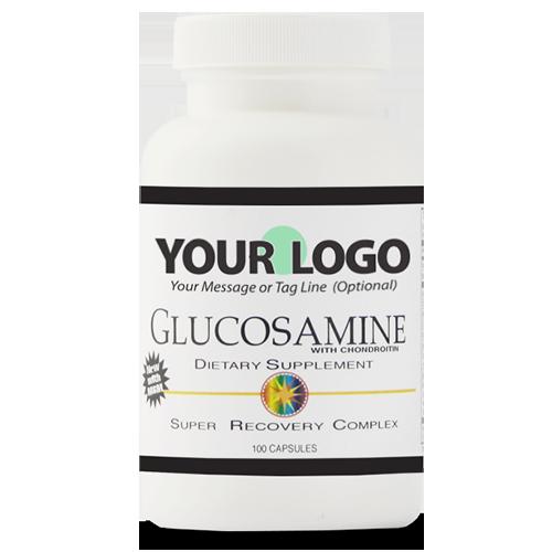 Glucosamine_500
