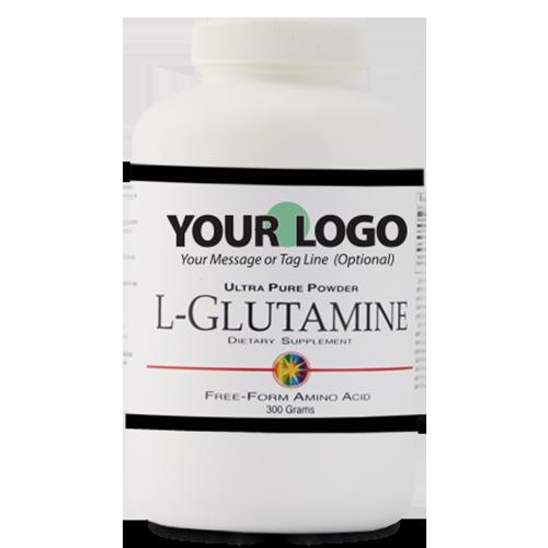 Glutamin_500