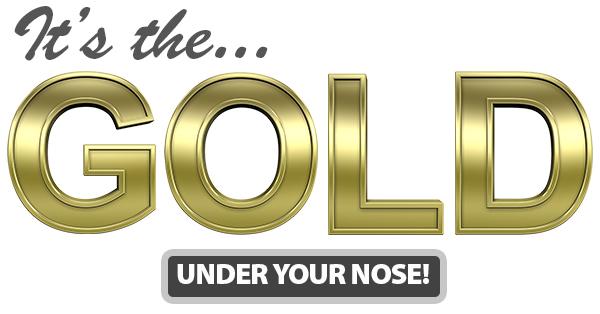 Gold_600