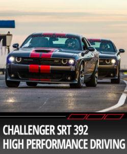 hpd_challenger2