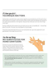 Hand Sanitizer-3