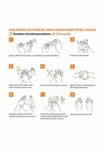 Hand Sanitizer-5