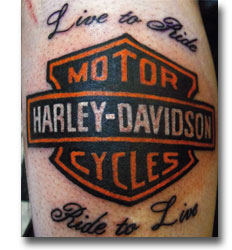 HarleyTat