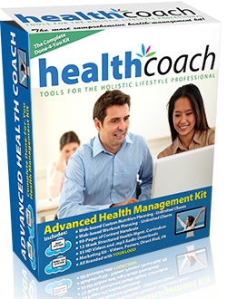 HealthCoachBox_250