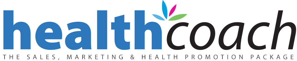HealthCoach_LOGO_SM2