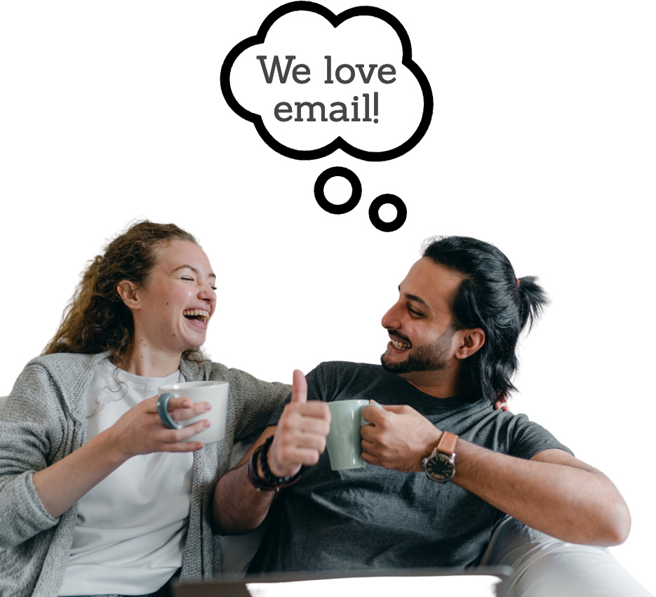 Love_email