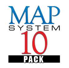 MAP_10Pack