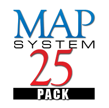 MAP_25Pack