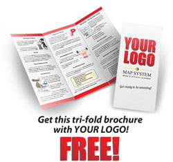 MAP_Trifold_FREE250