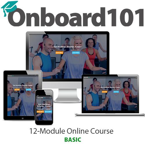 OB101_Web