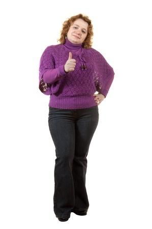 Overweight_Thmbsup