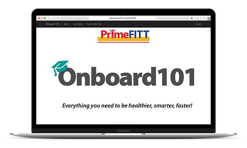 Prime_Onboard