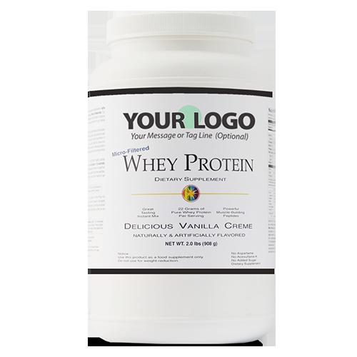 Protein_500