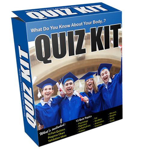 QuizKit500