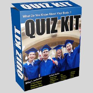 QuizKit_300