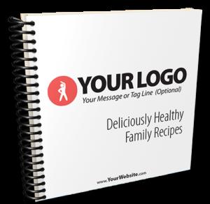 recipebook_500
