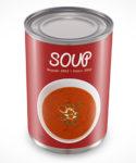 Soup-125x150